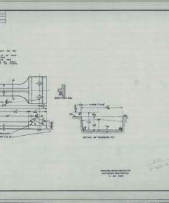 D430941