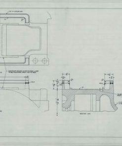D438968