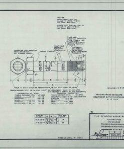 E433249