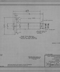E441164