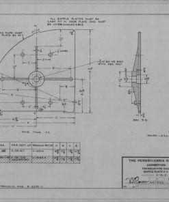 E447003