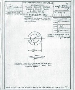 F414338