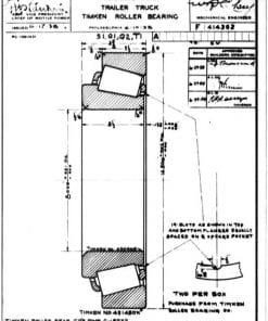 F414362