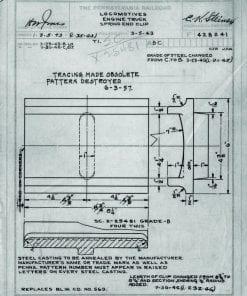 F428241
