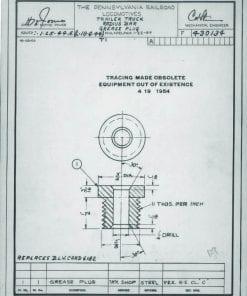 F430134