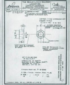 F433245