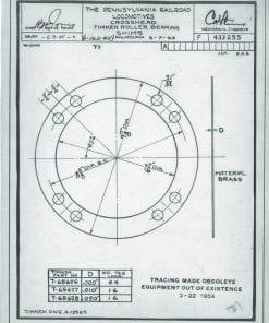F433255