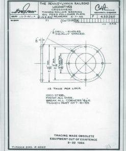 F433260
