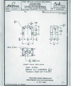 F433261