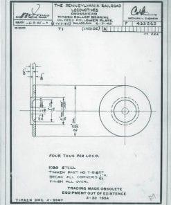 F433262