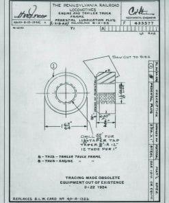 F433577
