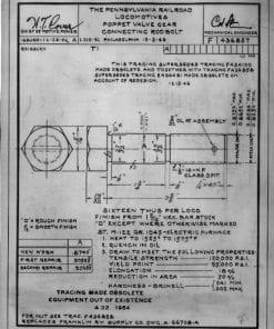 F436857