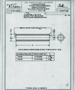 F440738