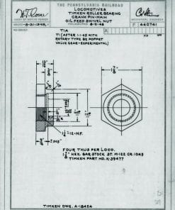 F440741