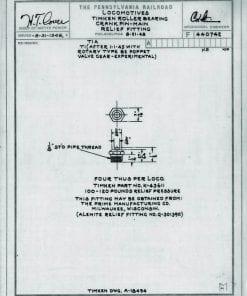 F440742